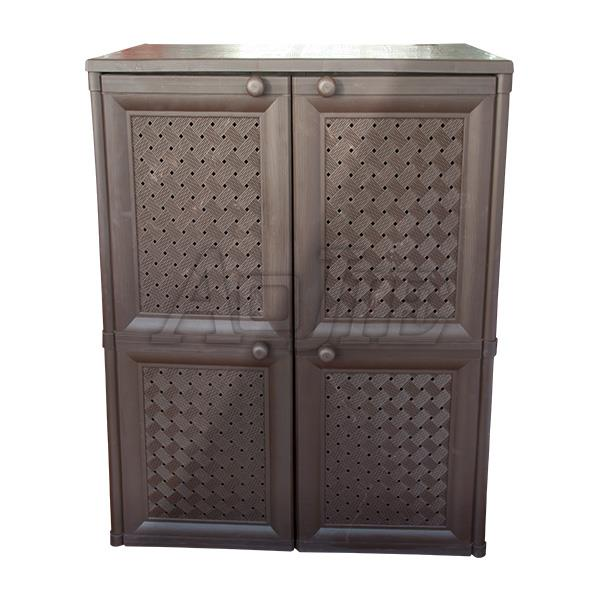 Cabinet-Mould-2