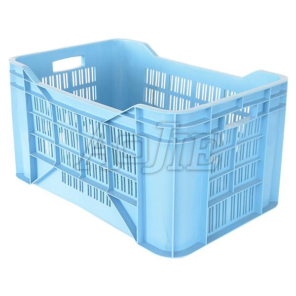 Agricultrial-Crate-Mould-3
