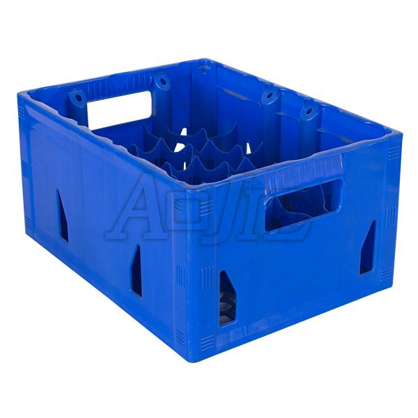 Beer-Crate-Mould-4
