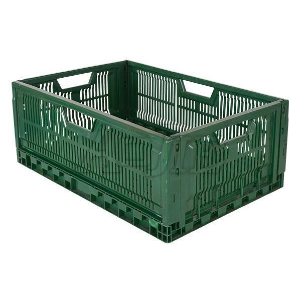 Other-Crate-Mould-5