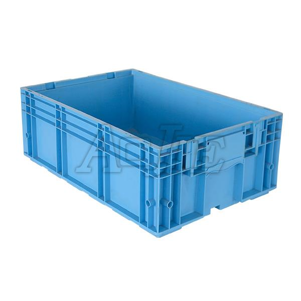 Auto-Crate-Mould-6