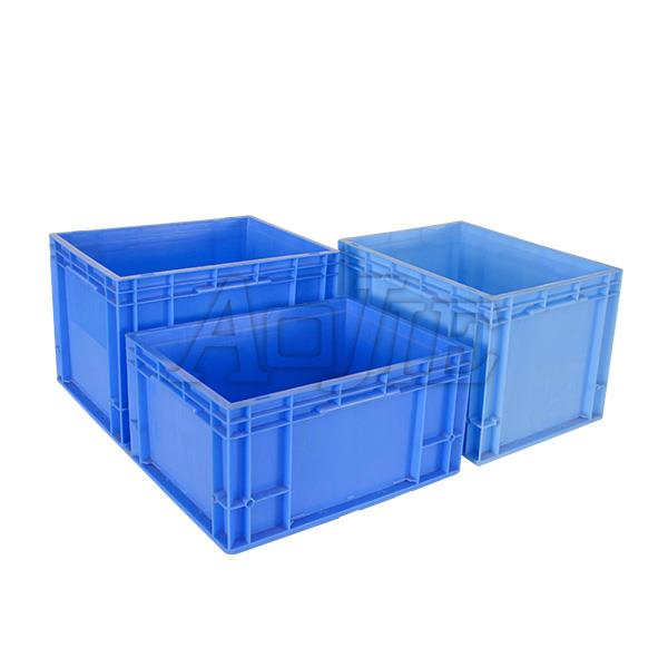 Auto-Crate-Mould-8