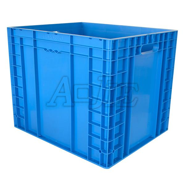 Auto-Crate-Mould-5