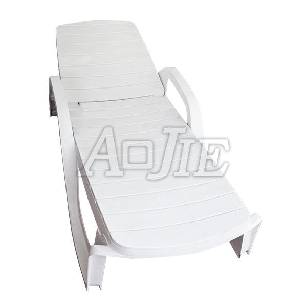 Chair-Mould-4