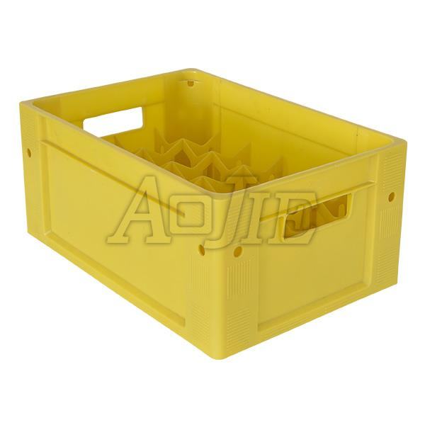 Beer-Crate-Mould-7