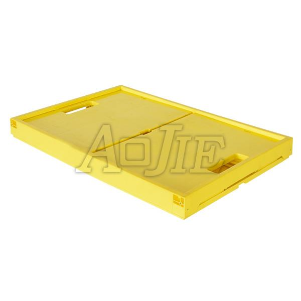 Other-Crate-Mould-4