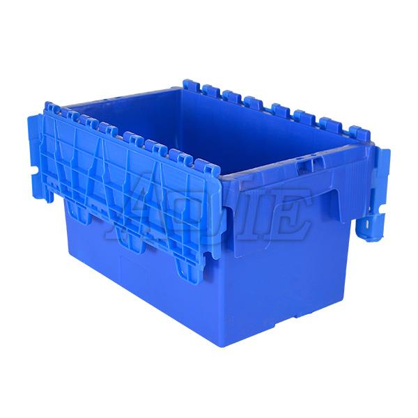 Auto-Crate-Mould-10