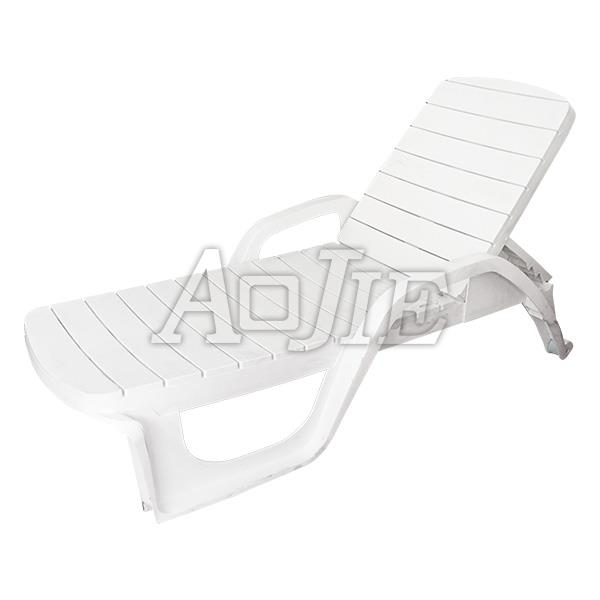 Chair-Mould-7