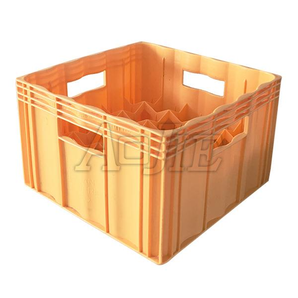 Beer-Crate-Mould-8