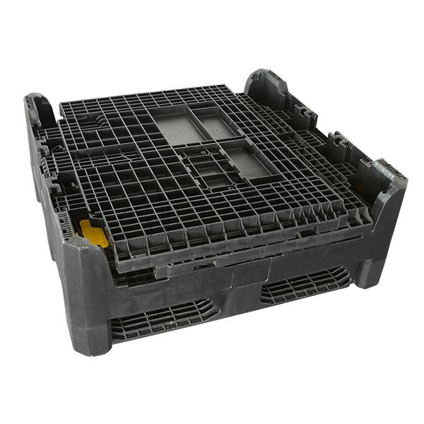 Auto-Crate-Mould-4