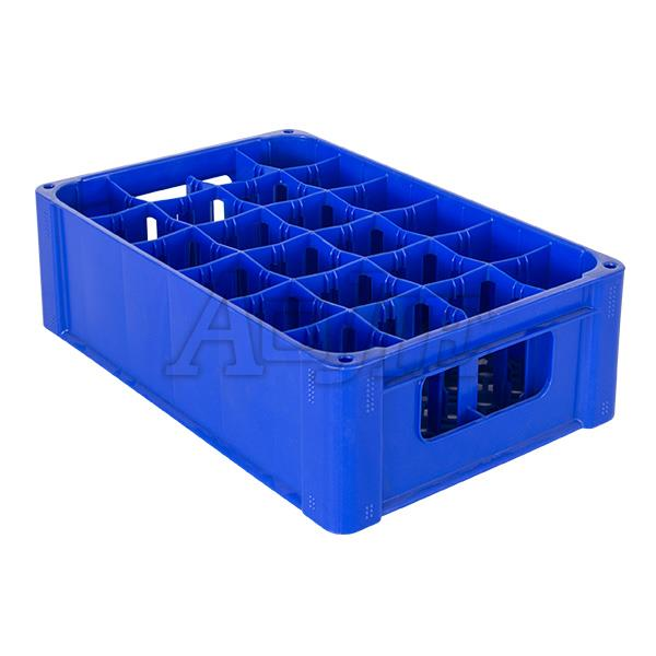 Beer-Crate-Mould-6