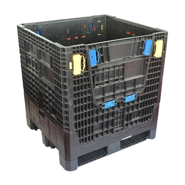 Auto-Crate-Mould-2