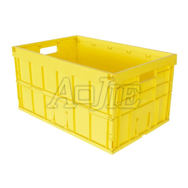 Other-Crate-Mould-3